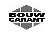 bouw-garant-keurmerk